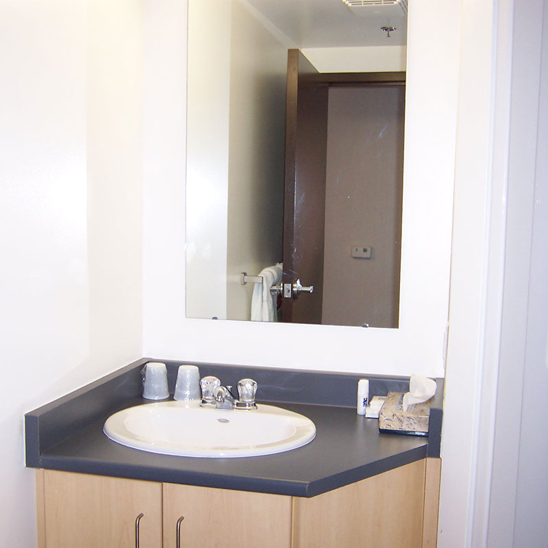 saintpaul_bathroom
